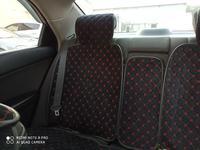 Kia Cerato 2013 года за 5 500 000 тг. в Актобе