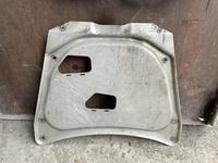 Защита двигатель BMW X5 за 15 000 тг. в Алматы