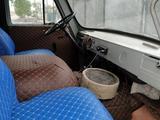 УАЗ Pickup 2007 года за 1 600 000 тг. в Шымкент – фото 3
