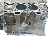 Блок двигателя 21083 за 50 000 тг. в Алматы