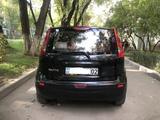 Nissan Note 2008 года за 3 900 000 тг. в Алматы – фото 5