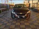 Chevrolet Cruze 2013 года за 3 500 000 тг. в Атырау