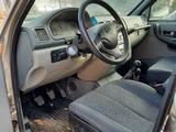 УАЗ Pickup 2011 года за 1 400 000 тг. в Петропавловск – фото 4