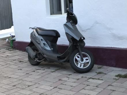 Honda  dio 1996 года за 120 000 тг. в Алматы