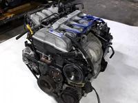 Двигатель Mazda FS 2.0, 626, Cronos за 250 000 тг. в Атырау