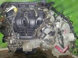 Двигатель 4B12 Mitsubishi Outlander за 545 000 тг. в Семей