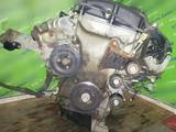 Двигатель 4B12 Mitsubishi Outlander за 545 000 тг. в Семей – фото 2