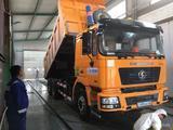 Самосвал 25 тонн в Атырау – фото 2