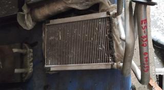 Радиатор печки es300 за 15 000 тг. в Алматы