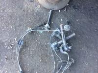 Свичные провода 5vz за 15 000 тг. в Алматы