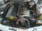 Audi A6 1996 года за 2 250 000 тг. в Кызылорда – фото 5