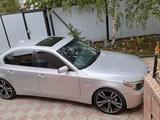 BMW 530 2004 года за 4 800 000 тг. в Кокшетау – фото 2