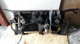 Телевизор передняя часть рамка кузова Мазда Кседос 6 за 15 000 тг. в Караганда