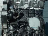Транспортер Т5 1.9 tdi мотор Германия за 300 000 тг. в Алматы