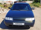 ВАЗ (Lada) 2110 (седан) 2006 года за 1 150 000 тг. в Актобе