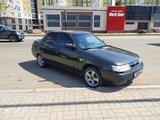 ВАЗ (Lada) 2110 (седан) 2006 года за 1 150 000 тг. в Актобе – фото 5