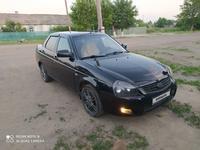 ВАЗ (Lada) 2170 (седан) 2012 года за 1 800 000 тг. в Кокшетау