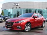Mazda 3 2016 года за 7 100 000 тг. в Алматы