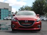 Mazda 3 2016 года за 7 100 000 тг. в Алматы – фото 5