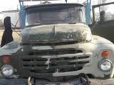 ЗиЛ  131 1991 года за 1 000 000 тг. в Кызылорда