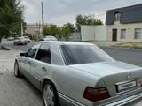 Mercedes-Benz E 320 1994 года за 2 450 000 тг. в Шымкент