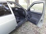 ВАЗ (Lada) 2110 (седан) 2002 года за 720 000 тг. в Семей – фото 2