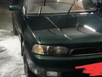 Subaru Legacy 1995 года за 1 500 000 тг. в Талдыкорган
