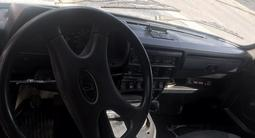 ВАЗ (Lada) 2121 Нива 2012 года за 1 220 000 тг. в Атырау – фото 4