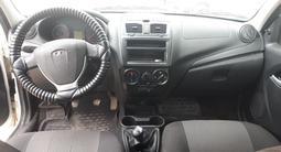 ВАЗ (Lada) Kalina 2194 (универсал) 2013 года за 1 550 000 тг. в Актобе