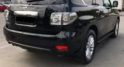 Nissan Patrol 2011 года за 10 000 000 тг. в Алматы – фото 3