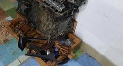 Двигатель N52K 3.0 за 350 000 тг. в Алматы