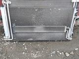 Радиаторы кассета в сборе Без дифузора за 90 000 тг. в Алматы