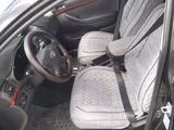 Toyota Avensis 2008 года за 3 000 000 тг. в Караганда – фото 5