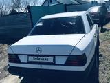 Mercedes-Benz E 230 1988 года за 1 200 000 тг. в Костанай – фото 2