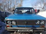 ВАЗ (Lada) 2106 1991 года за 295 000 тг. в Петропавловск – фото 2
