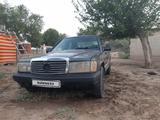 Mercedes-Benz 190 1992 года за 600 000 тг. в Кызылорда – фото 2