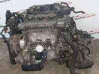 Двигатель 3MZ на Lexus ES330 3.3 за 470 000 тг. в Тараз