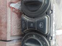 Блок климатконтроля за 10 000 тг. в Алматы