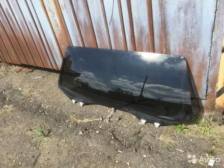 Стекло на крышку багажника за 100 000 тг. в Алматы