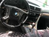 BMW 728 1998 года за 2 200 000 тг. в Нур-Султан (Астана) – фото 3