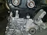 Двигатель Chery Tiggo 2, 0 SQR484F за 450 000 тг. в Нур-Султан (Астана) – фото 2