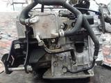 АКПП коробка автомат Лексус nx200t rx200t u661f за 3 250 тг. в Алматы – фото 2