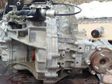 АКПП коробка автомат Лексус nx200t rx200t u661f за 3 250 тг. в Алматы – фото 3