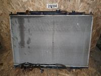 Радиатор основной за 66 000 тг. в Алматы