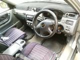 Honda CR-V 1996 года за 2 300 000 тг. в Жезказган – фото 4