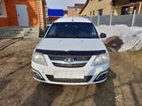 ВАЗ (Lada) Largus 2014 года за 2 850 000 тг. в Костанай