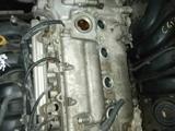 Контрактные двигатели из Японий на Тойота 3zr-fe за 270 000 тг. в Алматы