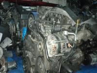 Контрактные двигатели из Японий на Хендай за 195 000 тг. в Алматы
