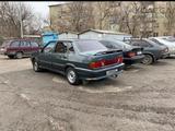 ВАЗ (Lada) 2115 (седан) 2008 года за 750 000 тг. в Тараз – фото 3