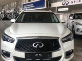 Infiniti QX60 2019 года за 20 999 000 тг. в Уральск